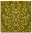 rug #306665 | square light-green traditional rug