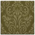 rug #306677 | square light-green traditional rug