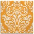 rug #306693 | square light-orange traditional rug