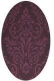 herald rug - product 306921