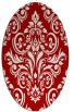 herald rug - product 306937