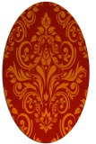herald rug - product 306941