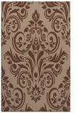 rug #307067 |  traditional rug