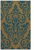 rug #307072 |  traditional rug