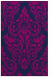rug #307077 |  traditional rug