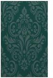 rug #307083 |  traditional rug