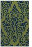 herald rug - product 307086