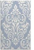 rug #307091    traditional rug