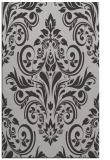 rug #307093 |  traditional rug