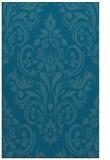 rug #307104 |  traditional rug