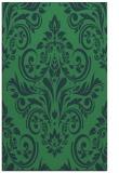 rug #307131 |  traditional rug