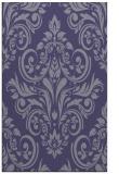 rug #307138 |  traditional rug