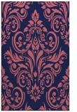 herald rug - product 307141