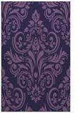 herald rug - product 307145