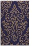 rug #307157 |  beige damask rug