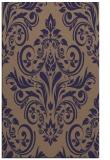 rug #307158 |  traditional rug