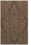 rug #307159 |  traditional rug
