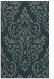 rug #307178    traditional rug