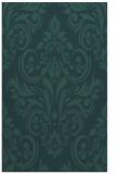 rug #307180 |  traditional rug