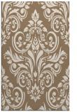 rug #307201    traditional rug