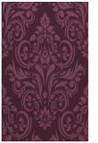 rug #307208 |  traditional rug