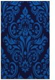 rug #307218 |  traditional rug