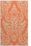 rug #307245 |  beige traditional rug