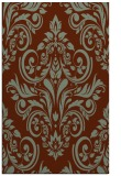 Herald rug - product 307252