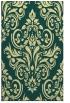 rug #307254 |  traditional rug