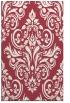 Herald rug - product 307263