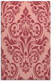 rug #307266 |  traditional rug