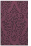 herald rug - product 307274