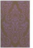 rug #307284 |  traditional rug