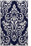rug #307291 |  traditional rug