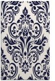 rug #307292 |  traditional rug