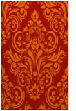 herald rug - product 307293