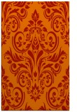 rug #307294    traditional rug