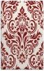 rug #307300    traditional rug