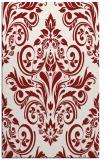 rug #307300 |  traditional rug
