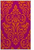 rug #307315 |  traditional rug