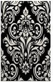 rug #307322 |  traditional rug