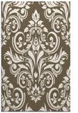rug #307343 |  traditional rug