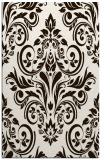 rug #307345 |  traditional rug