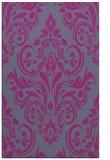rug #307362 |  traditional rug
