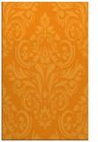 rug #307393 |  damask rug