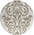 herald rug - product 307401