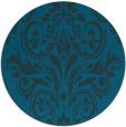 herald rug - product 307481