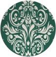 herald rug - product 307533