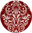 rug #307595   round popular rug