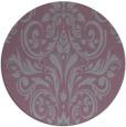 rug #307639 | round popular rug